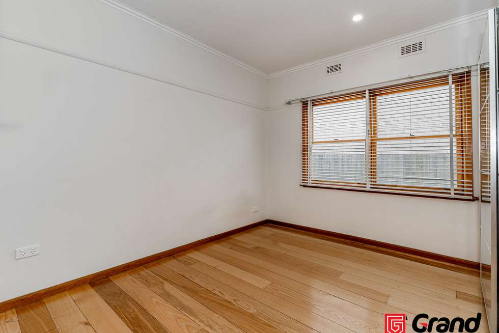 Fifth view of Homely house listing, 8 Vernon St, Huntingdale VIC 3166