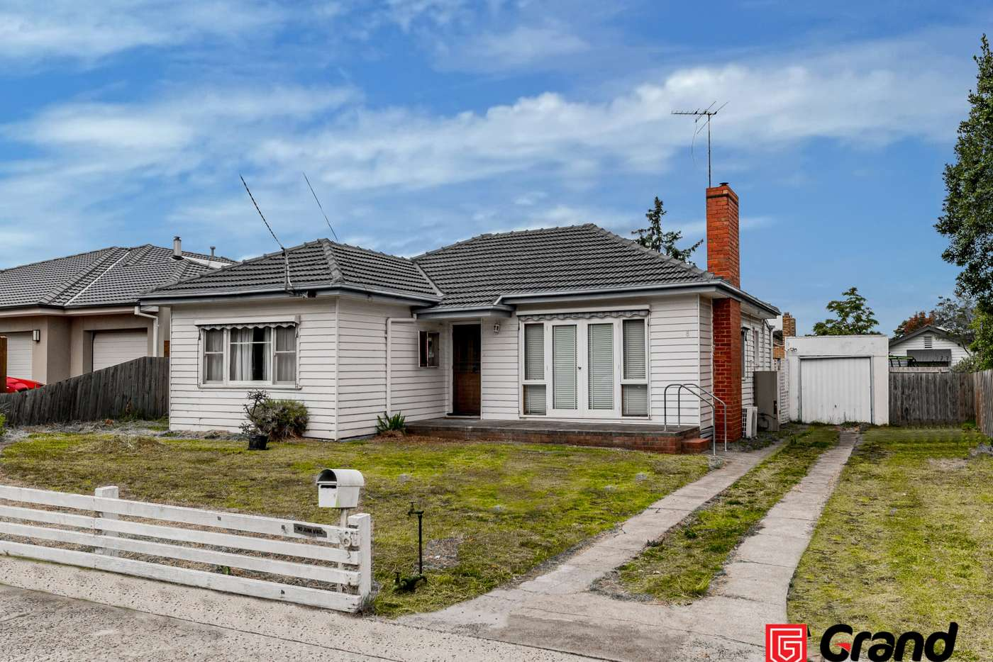 Seventh view of Homely house listing, 8 Vernon St, Huntingdale VIC 3166