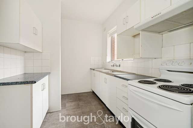 5/86 Cambridge Street, Stanmore NSW 2048