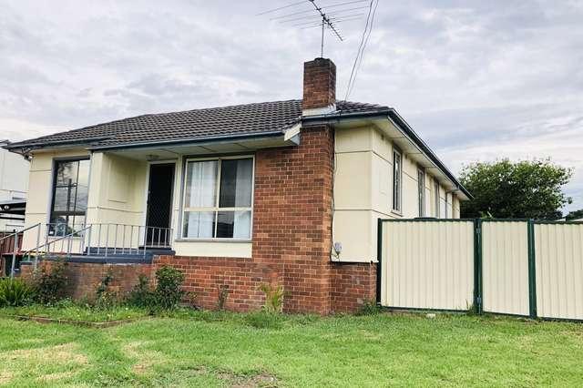16 Koorinda Avenue, Villawood NSW 2163