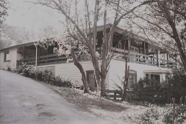 43 Monbulk Road, Belgrave VIC 3160