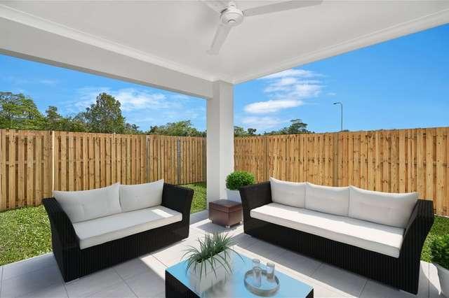29 Edge Court, Manoora QLD 4870