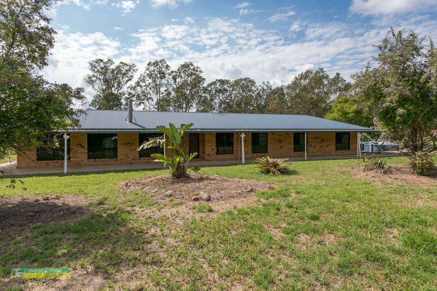 Main view of Homely house listing, 18-24 Presley Court, North Maclean, QLD 4280