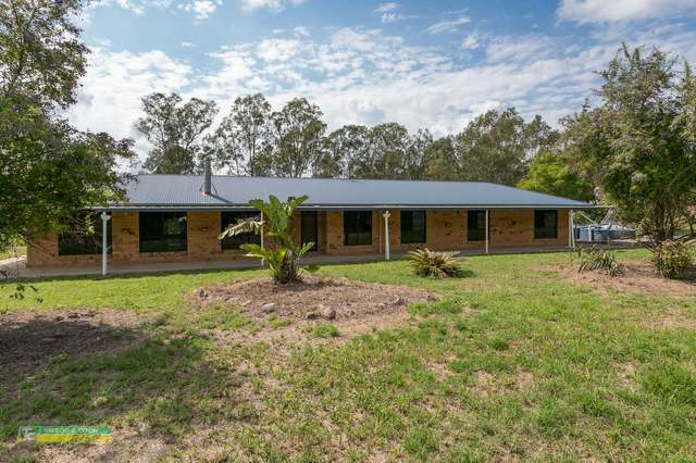 18-24 Presley Court, North Maclean QLD 4280