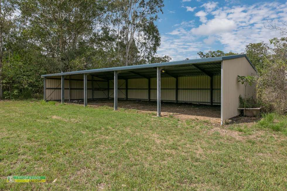 Second view of Homely house listing, 18-24 Presley Court, North Maclean QLD 4280
