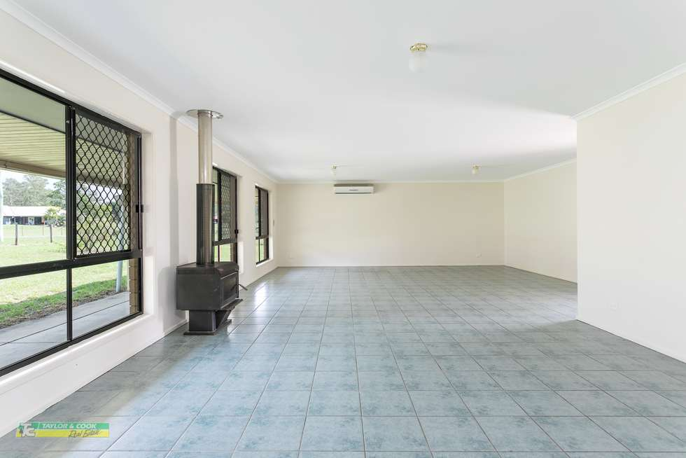 Fourth view of Homely house listing, 18-24 Presley Court, North Maclean QLD 4280