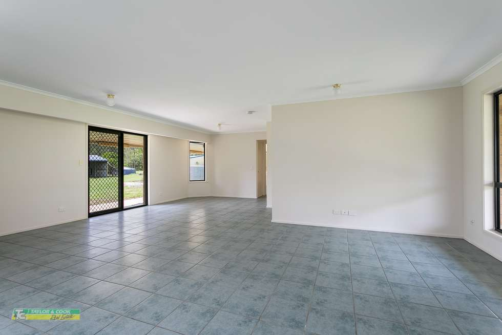 Fifth view of Homely house listing, 18-24 Presley Court, North Maclean QLD 4280