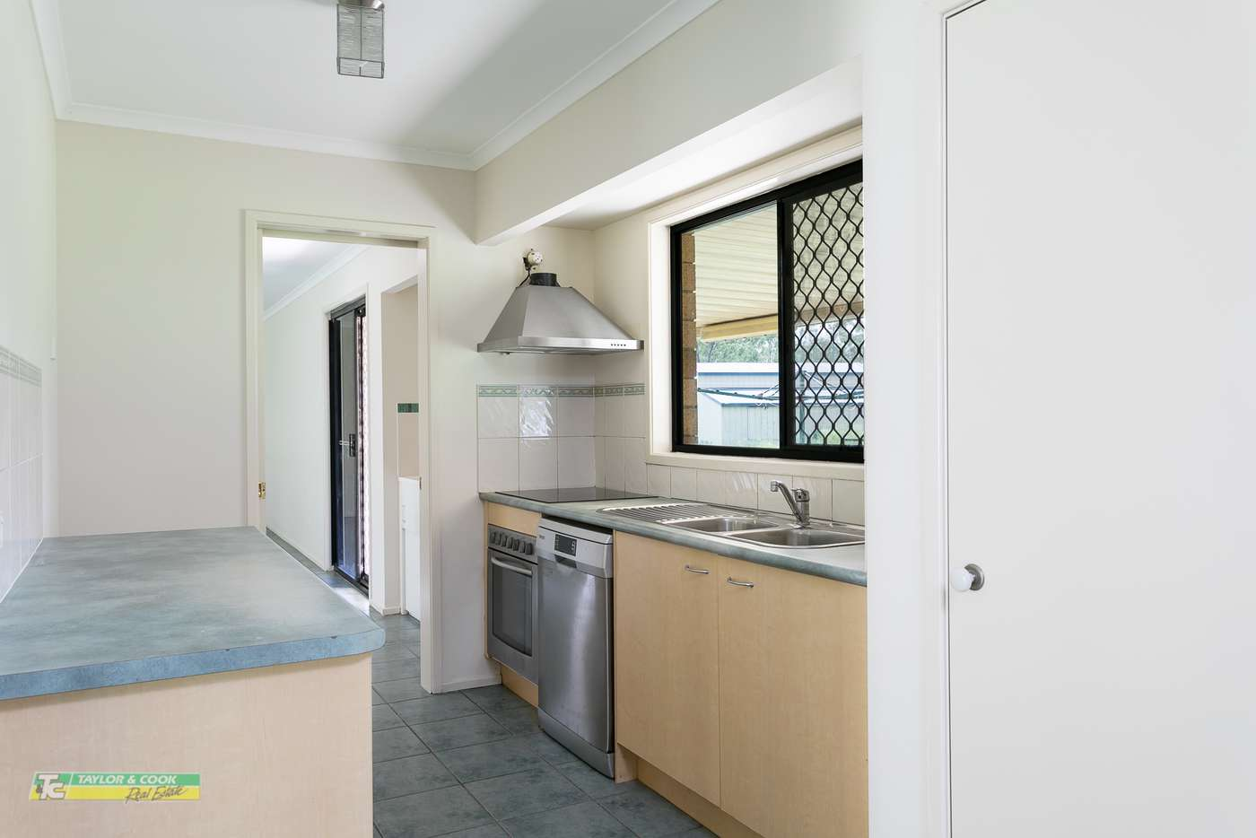 Sixth view of Homely house listing, 18-24 Presley Court, North Maclean QLD 4280