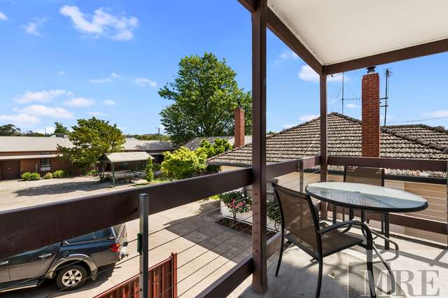 114A High Street, Mansfield VIC 3722
