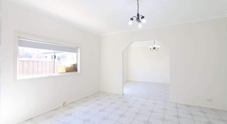 459A Merrylands Road, Merrylands NSW 2160