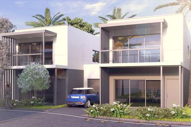 37/140 Alma Road, Dakabin QLD 4503
