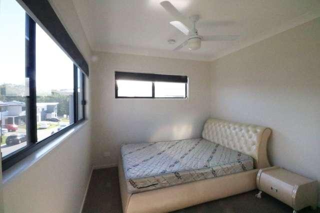 4/12 Arrosa Street, Calamvale QLD 4116