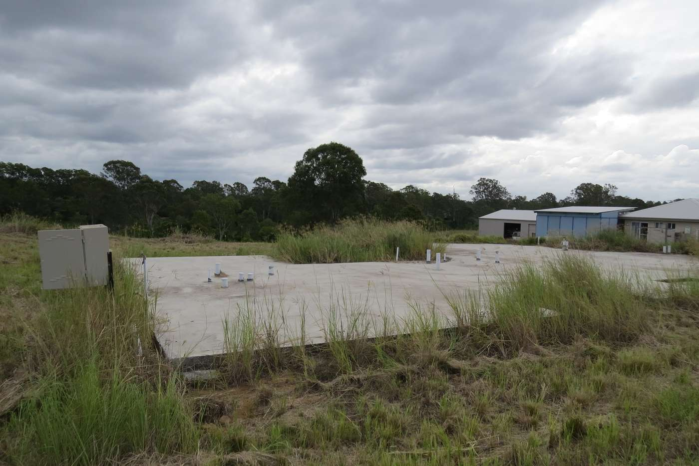 Sixth view of Homely residentialLand listing, 110 Evergreen Drive, South Maclean QLD 4280