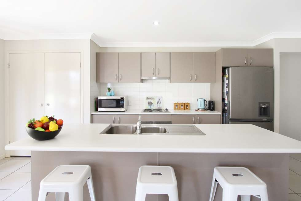 Fourth view of Homely house listing, 2 Pro Hart Close, Brassall QLD 4305