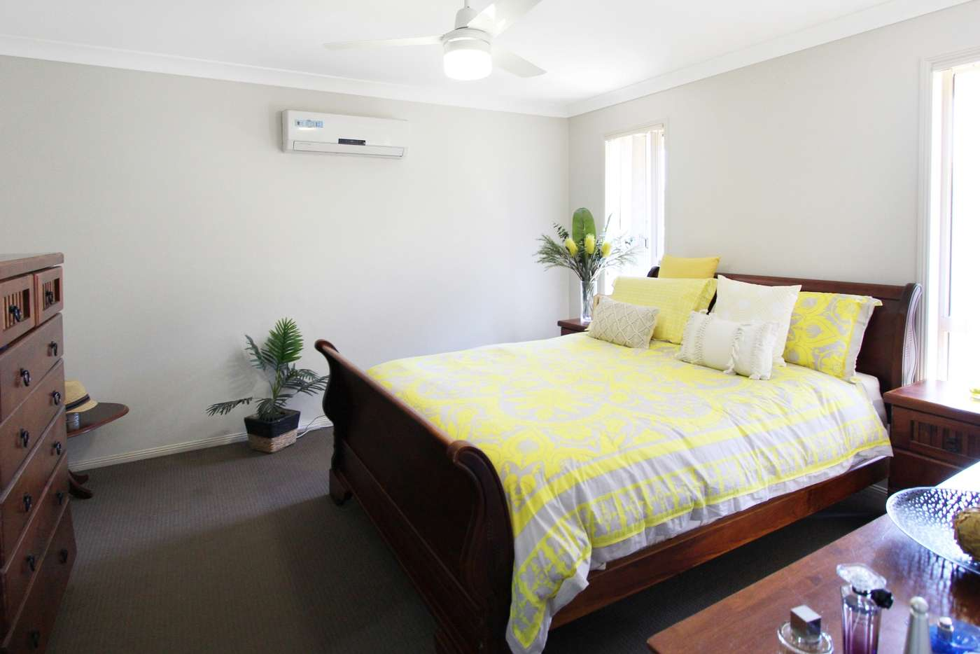 Sixth view of Homely house listing, 2 Pro Hart Close, Brassall QLD 4305