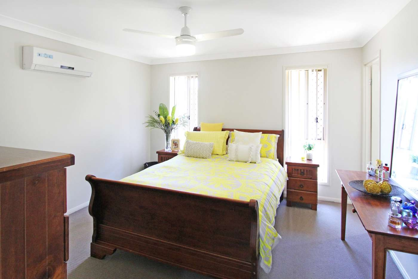 Seventh view of Homely house listing, 2 Pro Hart Close, Brassall QLD 4305