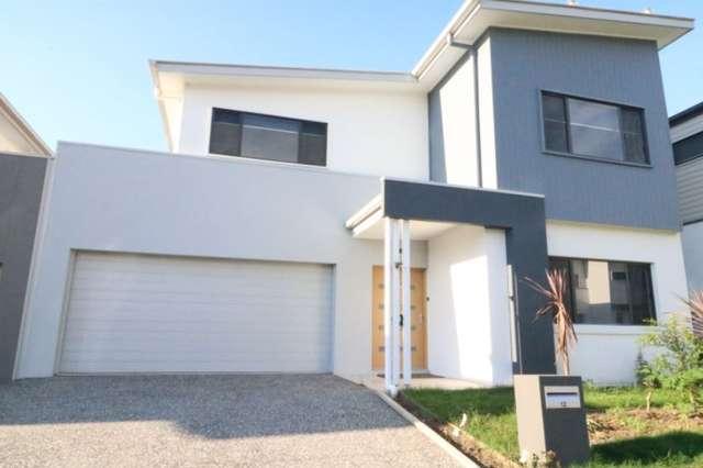 1/12 Arrosa Street, Calamvale QLD 4116