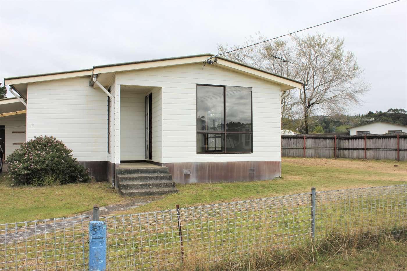 Main view of Homely house listing, 17 Shield Street, Zeehan TAS 7469