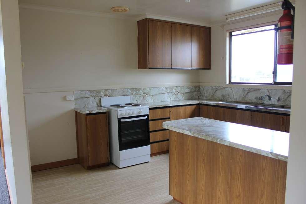 Third view of Homely house listing, 17 Shield Street, Zeehan TAS 7469