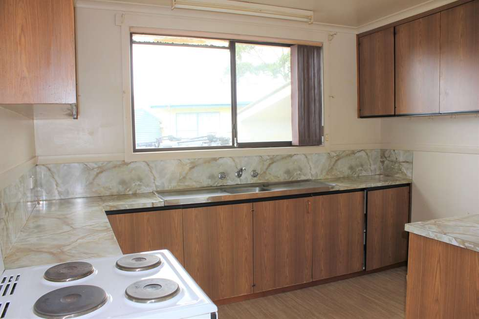 Fifth view of Homely house listing, 17 Shield Street, Zeehan TAS 7469
