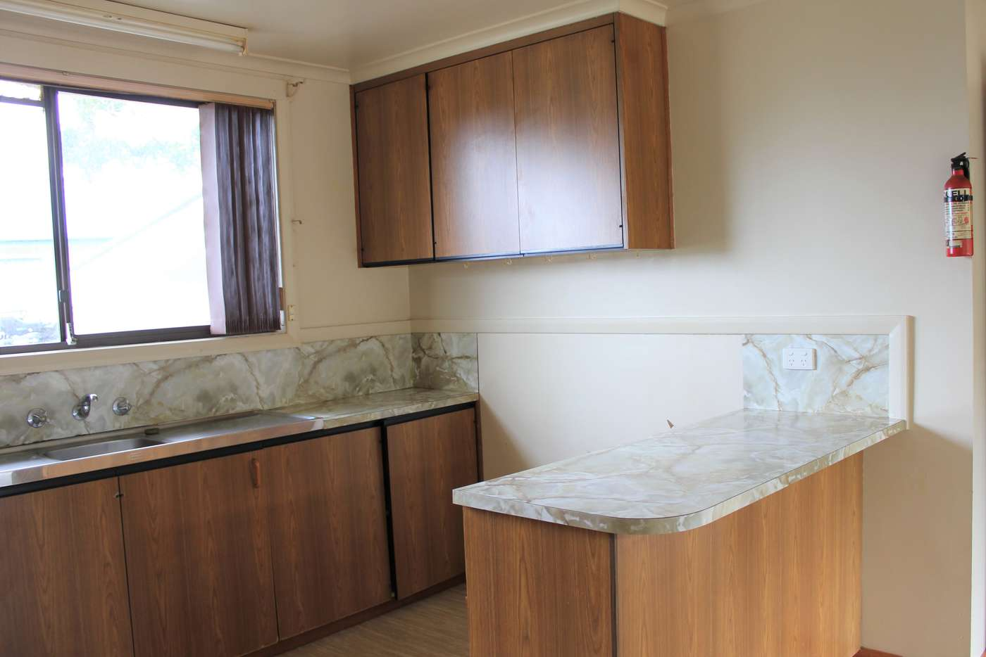 Sixth view of Homely house listing, 17 Shield Street, Zeehan TAS 7469