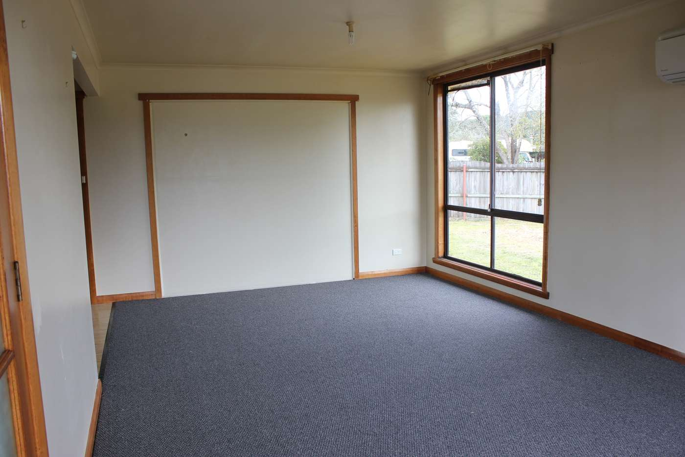 Seventh view of Homely house listing, 17 Shield Street, Zeehan TAS 7469