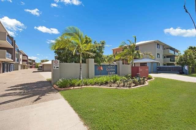 units@/100 Ninth Avenue, Railway Estate QLD 4810