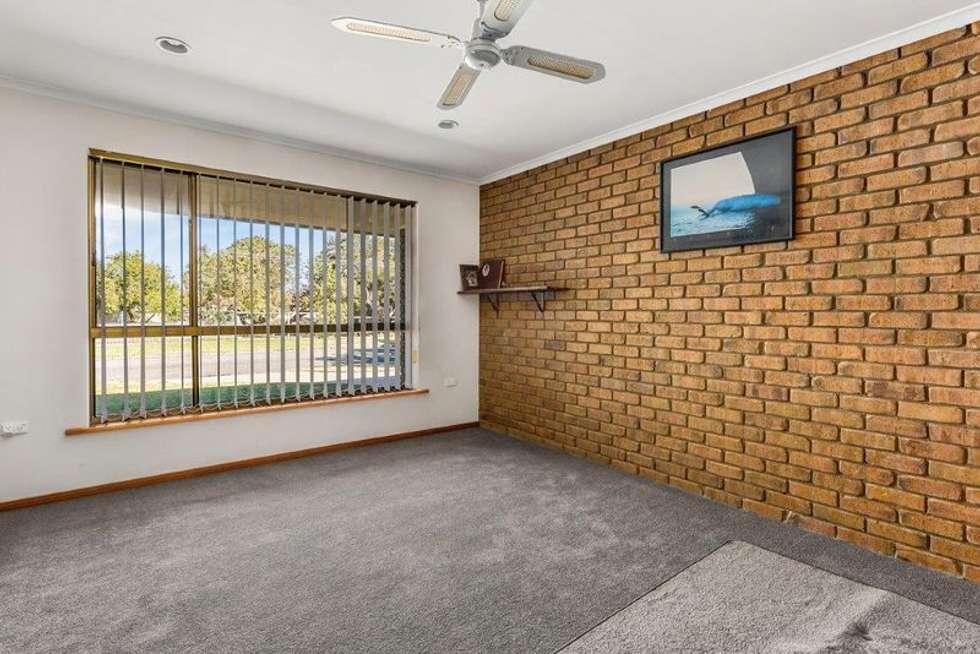 Third view of Homely house listing, 15 Lane Street, Tantanoola SA 5280