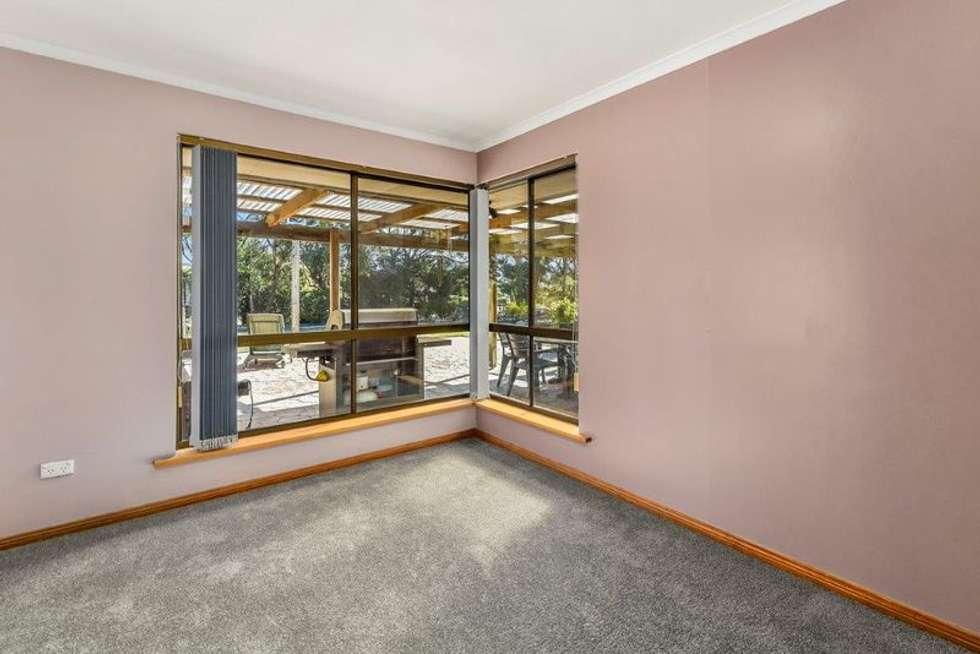 Fourth view of Homely house listing, 15 Lane Street, Tantanoola SA 5280
