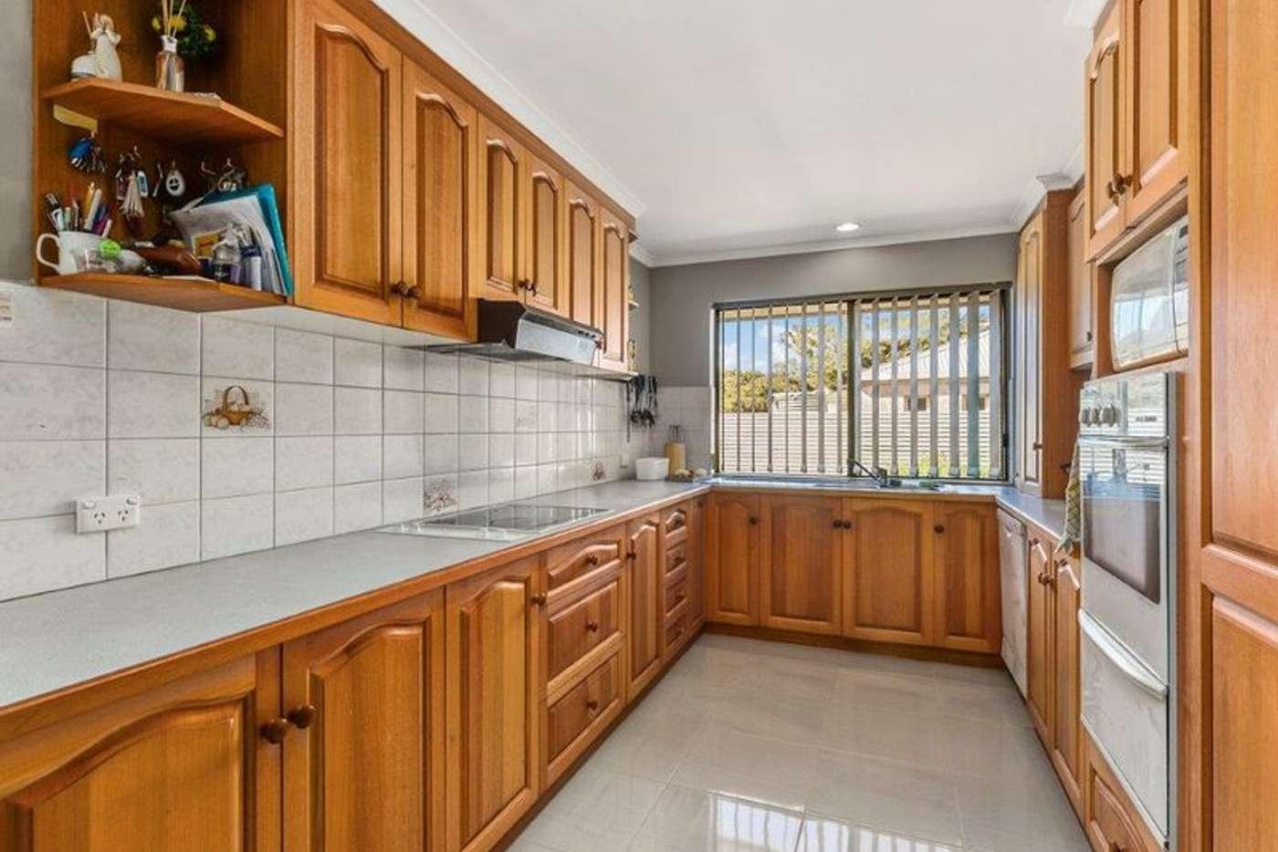 Fifth view of Homely house listing, 15 Lane Street, Tantanoola SA 5280