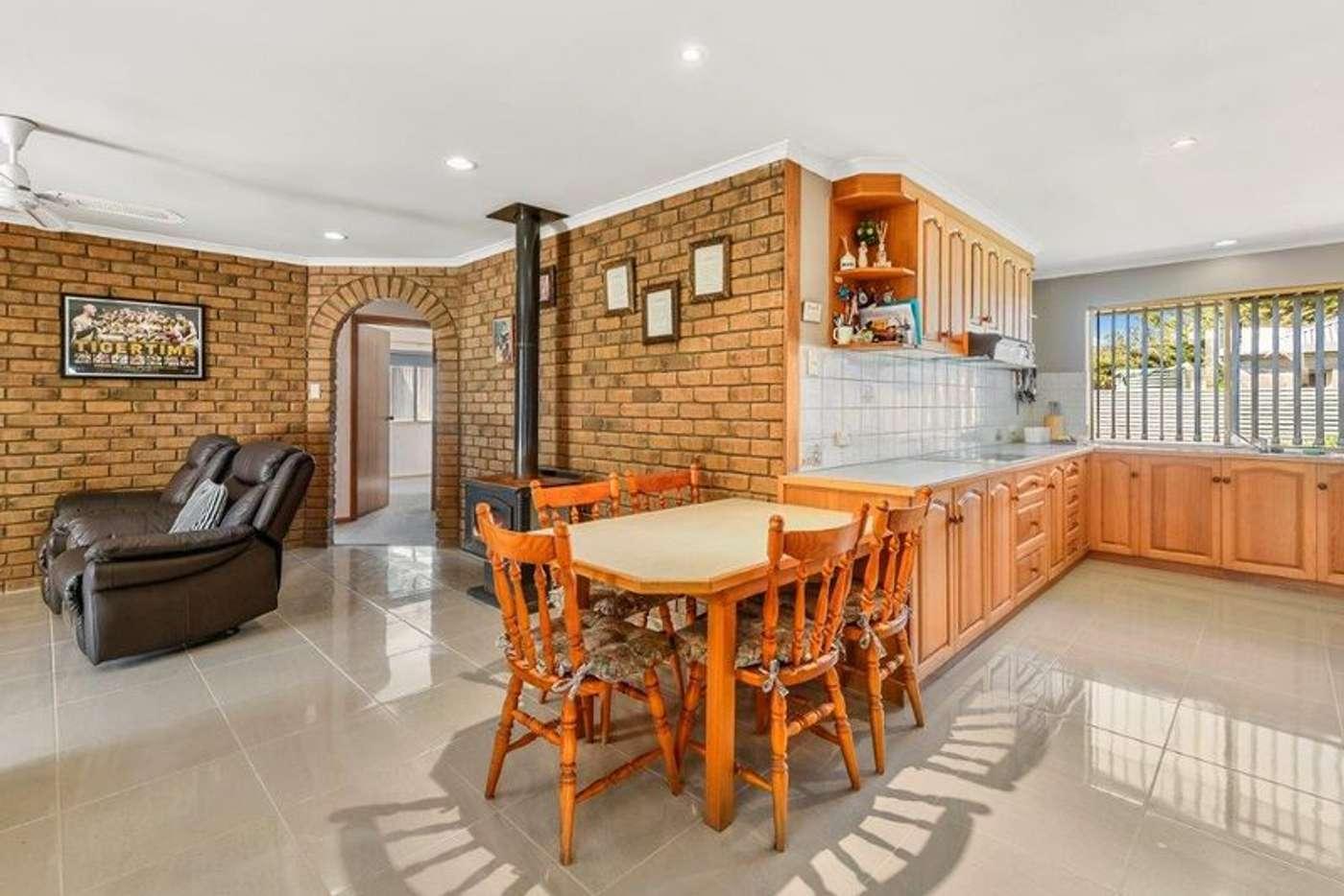 Sixth view of Homely house listing, 15 Lane Street, Tantanoola SA 5280