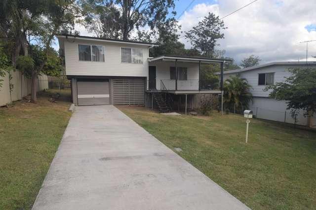 25 Mawarra Street, Kingston QLD 4114