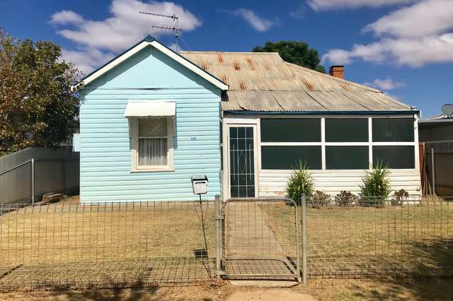 426 Church Street, Hay NSW 2711