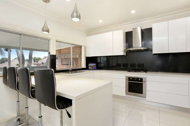 30A Meadowland Road, Peakhurst NSW 2210