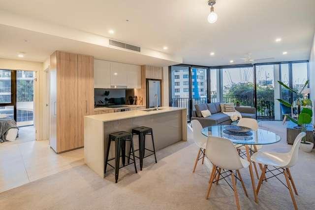 602/550 Queen Street, Brisbane City QLD 4000