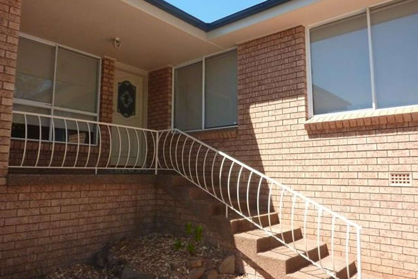 Main view of Homely house listing, 55 Racecourse Road, Orange NSW 2800