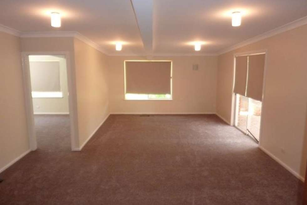Third view of Homely house listing, 55 Racecourse Road, Orange NSW 2800