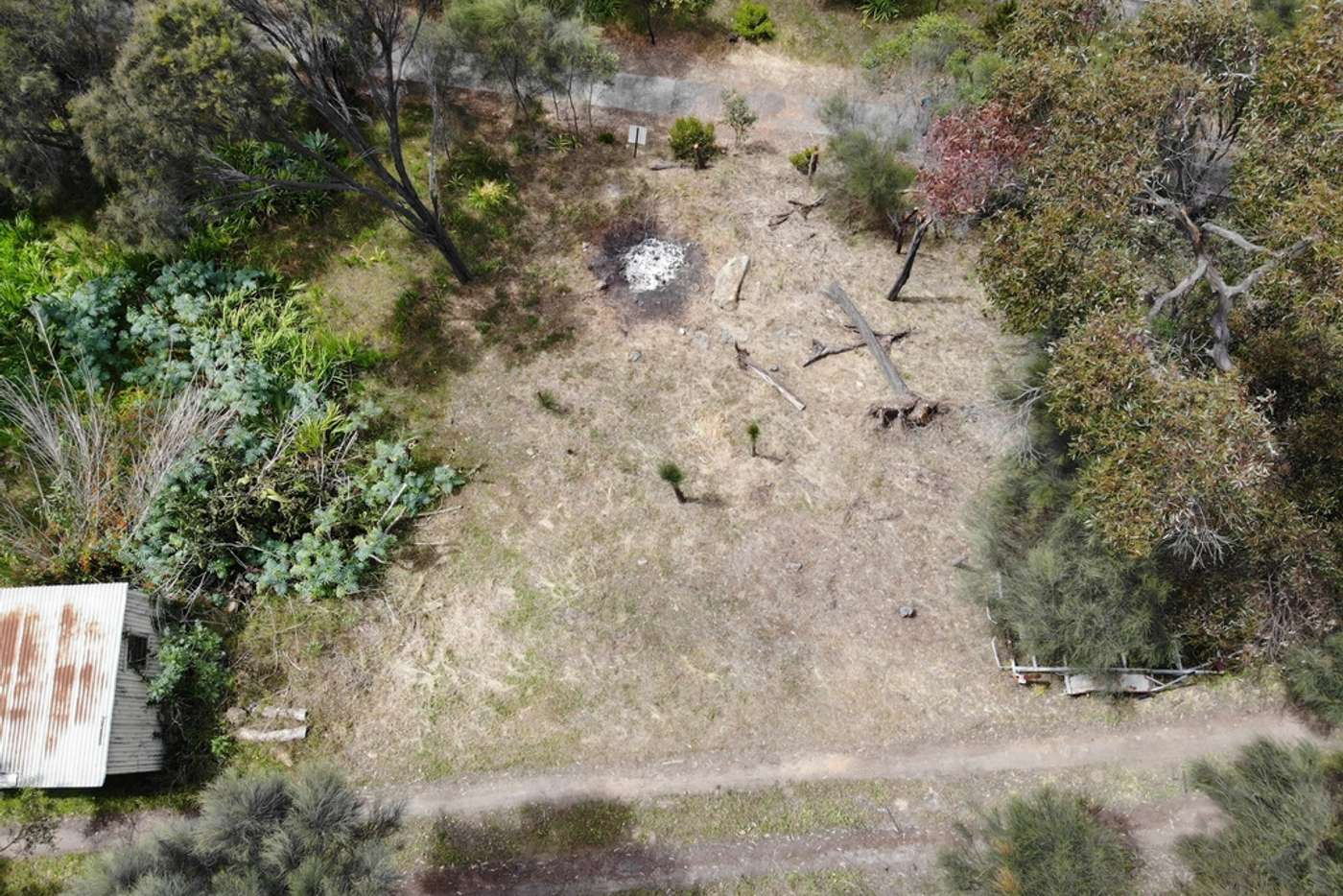 Seventh view of Homely residentialLand listing, LOT 212 Scenic Drive, American River SA 5221