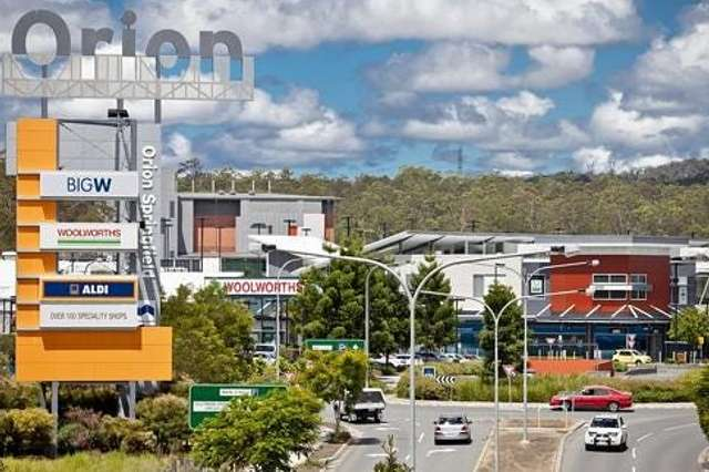 654-656 Main Western Road, Tamborine Mountain QLD 4272