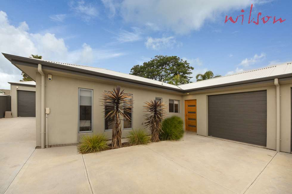 2/26 Alexander Crescent, Christie Downs SA 5164