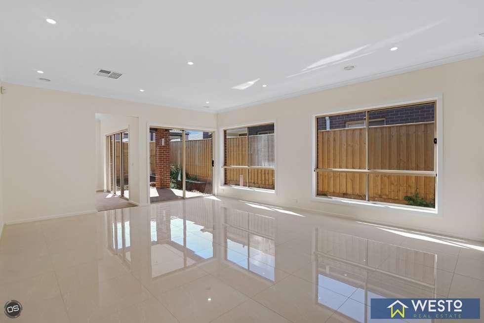 Third view of Homely residentialLand listing, 5 Barramunga Street, Tarneit VIC 3029