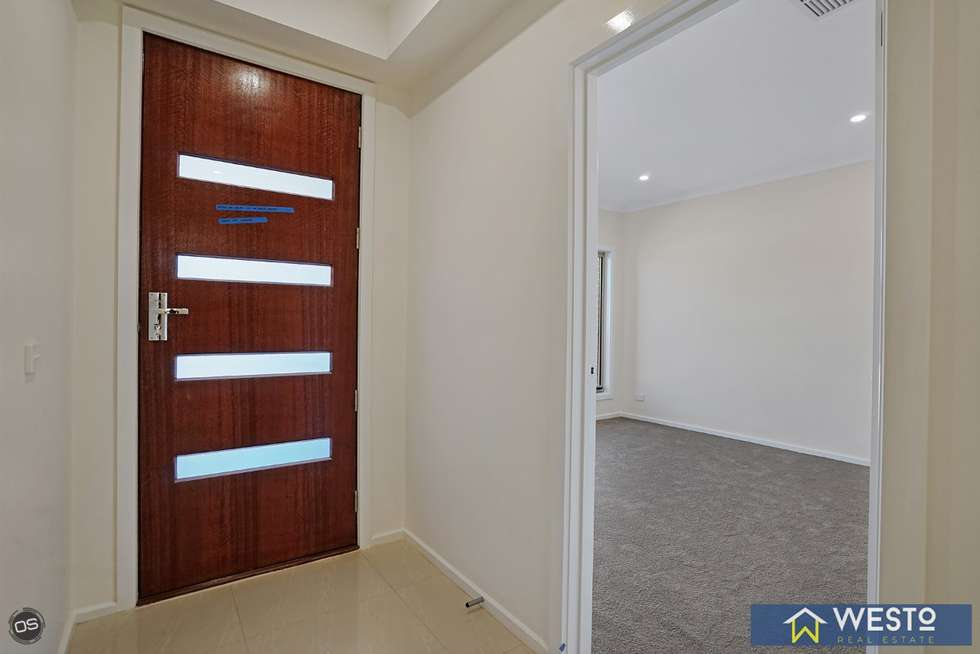 Fourth view of Homely residentialLand listing, 5 Barramunga Street, Tarneit VIC 3029