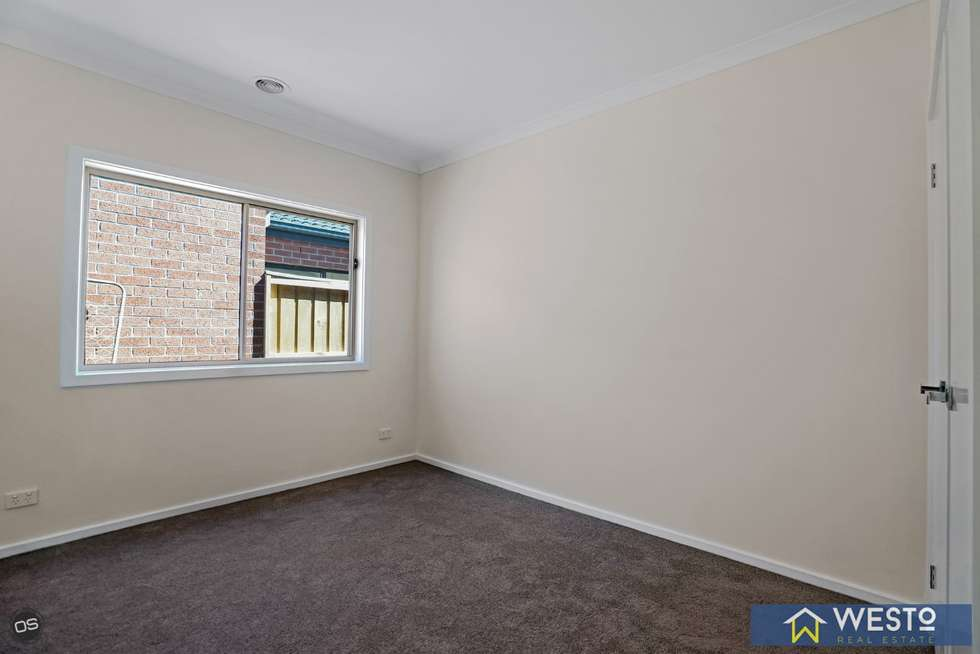 Fifth view of Homely residentialLand listing, 5 Barramunga Street, Tarneit VIC 3029