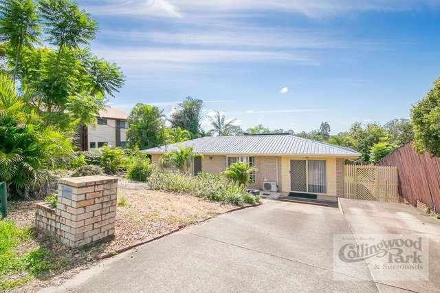 17 DRYSDALE AVENUE, Collingwood Park QLD 4301
