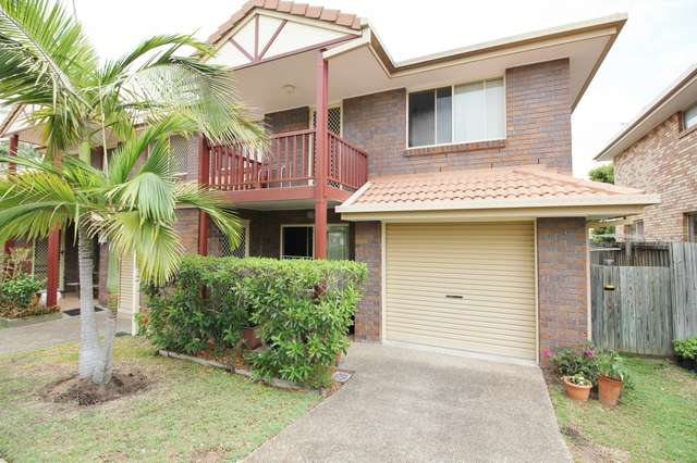 189 Wecker Road, Mansfield QLD 4122