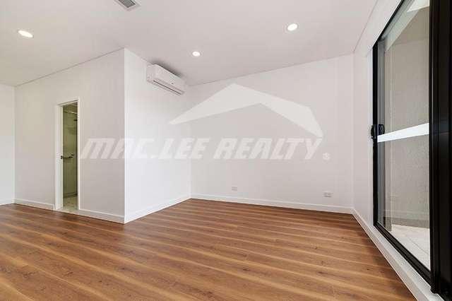 404/21 Hezlett Road, Kellyville NSW 2155
