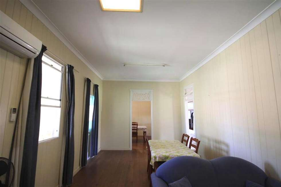 Fifth view of Homely lifestyle listing, 26 Racecourse Road, Nanango QLD 4615