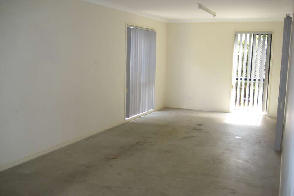 Fourth view of Homely townhouse listing, 1/316 Long Street East, Graceville QLD 4075