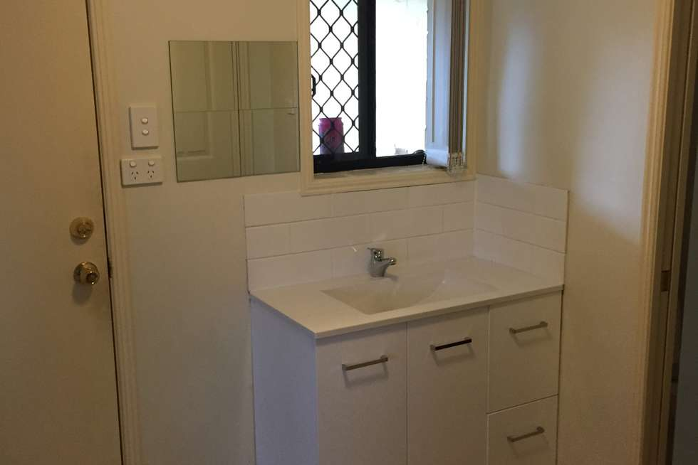 Fifth view of Homely townhouse listing, 1/316 Long Street East, Graceville QLD 4075
