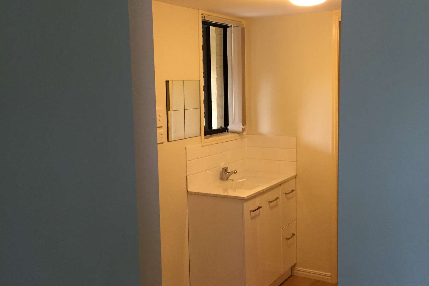 Sixth view of Homely townhouse listing, 1/316 Long Street East, Graceville QLD 4075